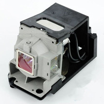 Tlplw23 Replacement Lamp With Housing For Toshiba Tdp T360/T420 U/Tw420 U/T360 U - $54.99