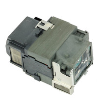 ELPLP65 / V13H010L65 Replacement lamp for EPSON EB-1750/1751/1760W/1761W/1770W - $64.99