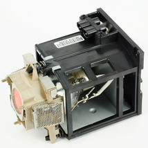 Tlplmt70  New Brand Original Oem Bare Lamp With Housing For Toshiba Tdp Mt700 - $106.99