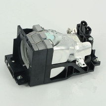 TLPLV2 Replacement lamp W/Housing for TOSHIBA TLP-S40/S41/S70/S71/T60/T6... - $64.99