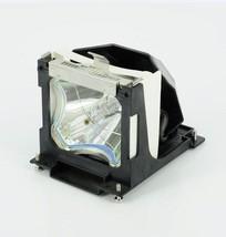 610 304 5214 / Poa Lmp63 Replacement Lamp W/Housing For Sanyo Plc Xu45; Lc Xnb5 - $52.99
