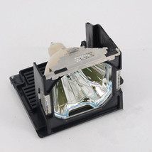 610-325-2940 / POA-LMP99 / 610-293-5868 / POA-LMP38 Replacement lamp for SANYO - $46.99