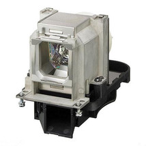 LMP-C280 High quality Replacement lamp with housing for SONY VPL-CX275/C... - $59.99