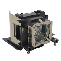 Et Lav300 Replacement Lamp With Housing For Panasonic Pt Vw345 Nz/Vw340 Z/Vx415 Nz - $74.99