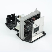 Tlplw3 A Replacement Lamp W/Housing For Toshiba Tdp T90 A/T90 Au/T91 A/T91 Au/Tw90 Au - $54.99