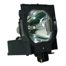 610-305-1130 / POA-LMP72 Replacement lamp W/Housing for SANYO PLV-HD10/P... - $54.99
