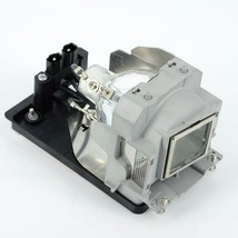 TLPLW6 Replacement lamp W/Housing for TOSHIBA TDP-T250/TW300/T250E/T250U... - $56.99