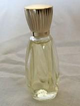 Vintage AVON SPORTIF .5OZ Splash 1981 Perfume Full Bottle/w Box - $7.61