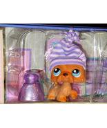 Littlest Pet Shop Scottie #249 Puppy Dog 2006 T... - $39.95