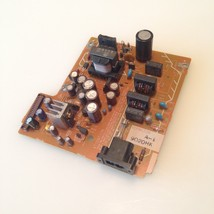 9020HK Panasonic DVD A120 Power Supply Board Assembly - $29.00