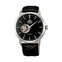 Orient Japanese Mechanical Wrist Watch DB08004B For Men - $169.75