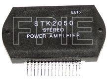 Stk2050 redit