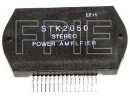 Stk2050 redit thumb200
