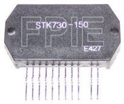 Stk730 150 redit thumb200