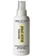 DREAM WAVES Marc Anthony Beach Hair Spray, 1.52 oz Travel Size - New Ipsy - $5.99
