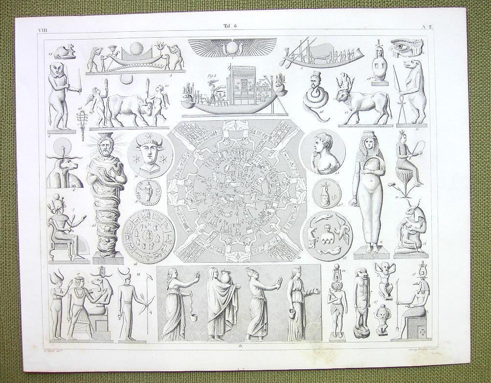 1851-myth-8-061816-