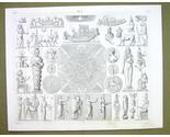 1851-myth-8-061816-_thumb155_crop