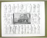 1851-myth-15-061816-_thumb155_crop