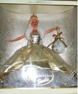 Barbie Doll - Special 2000 Edition - Celebratio... - $29.95