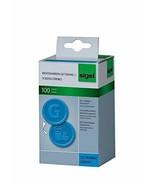 Sigel WM007 Contromarche Bevande di Plastica, 100 Pezzi - $35.24