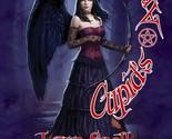 Cupidsarrowspell2 thumb155 crop