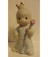 Precious Moments A Prince Of A Guy - $29.95