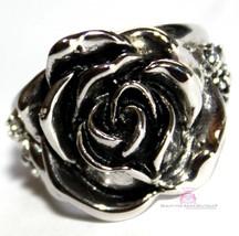 Beauty for Ashes Boutique® Rose of Sharon Classic Vintage Antique Cz Flo... - $22.00