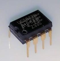 Uc2843nedit thumb200