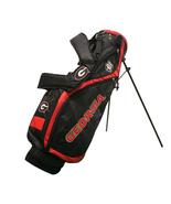 University of Georgia Nassau Stand Golf Bag, Te... - $149.99
