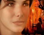 Fire on the Amazon (Unrated Edition) [VHS] [VHS Tape] [2000]