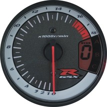 2008 GSX R600 Speedometer Mouse Pad Soft Computer Accessories New - $3.99