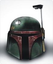 Star Wars Boba Fett Cool Mouse Pad Mat For Gamers Office Products - $3.99