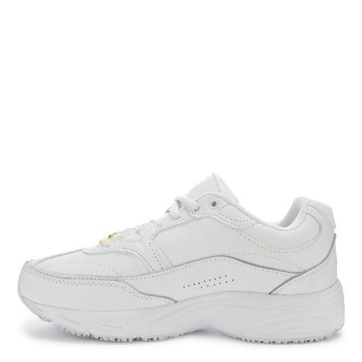 01c02f46 The Fila Memory Workshift Slip Resistant and 50 similar items