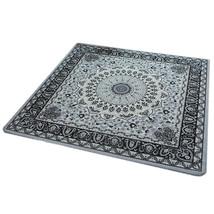 European Style Carpet Ground Door Non-slip Mat]  90*90cm - $65.99+
