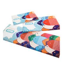 Fluff Ground Mat Door Non-slip Mat Carpet   17 fish   40*60 - $35.99+