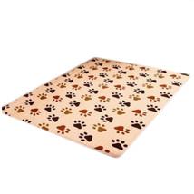 Carpet Coral Fleece Non-slip Door Mat  12  40*60cm - $10.99+