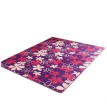 Carpet Coral Fleece Non-slip Door Mat   13  40*60cm - $10.99+
