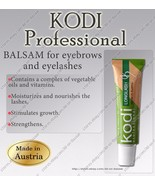 Kodi - Balm for eyebrows and eyelashes - $16.83+