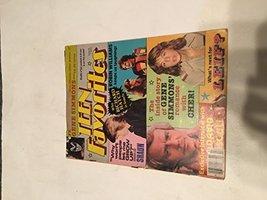 March 1979 Teen Favorites Magazine [Single Issue Magazine] [Jan 01, 1970] Var... - $19.06
