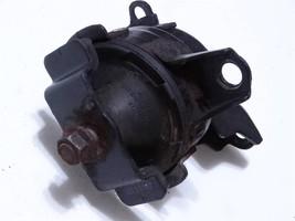 1996-2000  HONDA CIVIC RUBBER ENGINE SIDE MOUNTING OEM 50824-S04-013 - $39.59