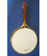 Vintage Mirror Rodenstock Advertising Optical H... - $75.00
