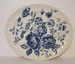 Platter Elizabeth Johnson Bros. China England 1... - $32.00