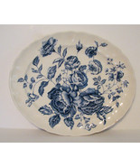 Platter Elizabeth Johnson Bros. China England 1... - $32.00