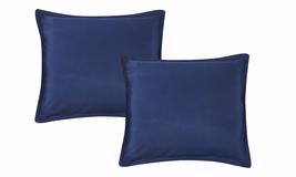 Celeste blue euro 4200x2520 thumb200