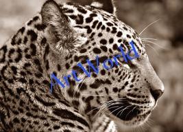 Digital download,Leopard,Photography,Christmas decor,Home decor wall,Pri... - $4.50