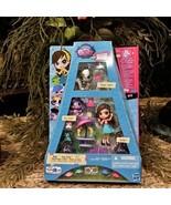 Littlest Pet Shop LPS Paris Picnic Passport Playset Toys R US Exclusive  - $39.95
