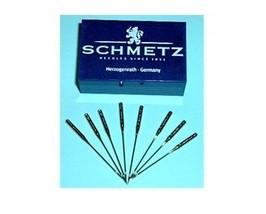 Schmetz Universal Machine Needles 100 pack Size... - $39.95