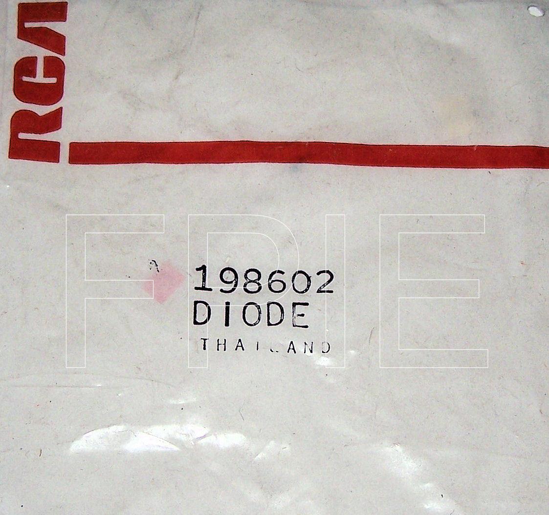 198602 edit