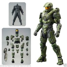 "Kotobukiya Halo 4 Master Chief ArtFX+ Statue 8.5"" Tall APR15248 - $79.95"