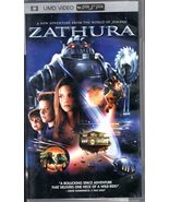 Zathura UMD Video For PSP - $10.75